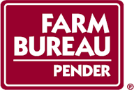 Cape Fear Fair sponsor Farm Bureau