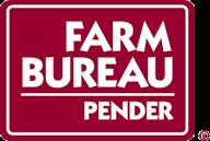Cape Fear Fair sponsor Farm Bureau