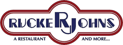 Cape Fear Fair sponsor Rucker Johns
