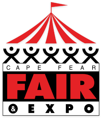 Cape Fear Fair