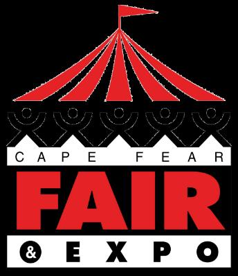 Cape Fear Fair