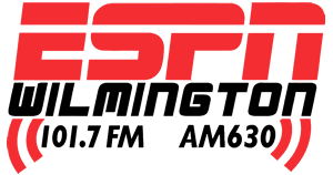 ESPN Wilmington Logo