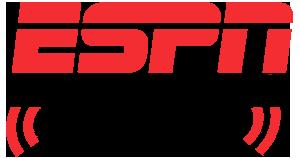 ESPN Wilmington Logo