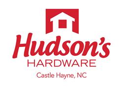 Cape Fear Fair Hudson's Hardware